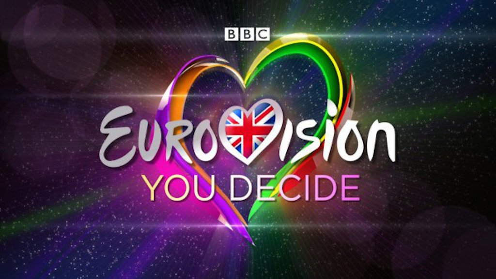 Eurovision Brexit