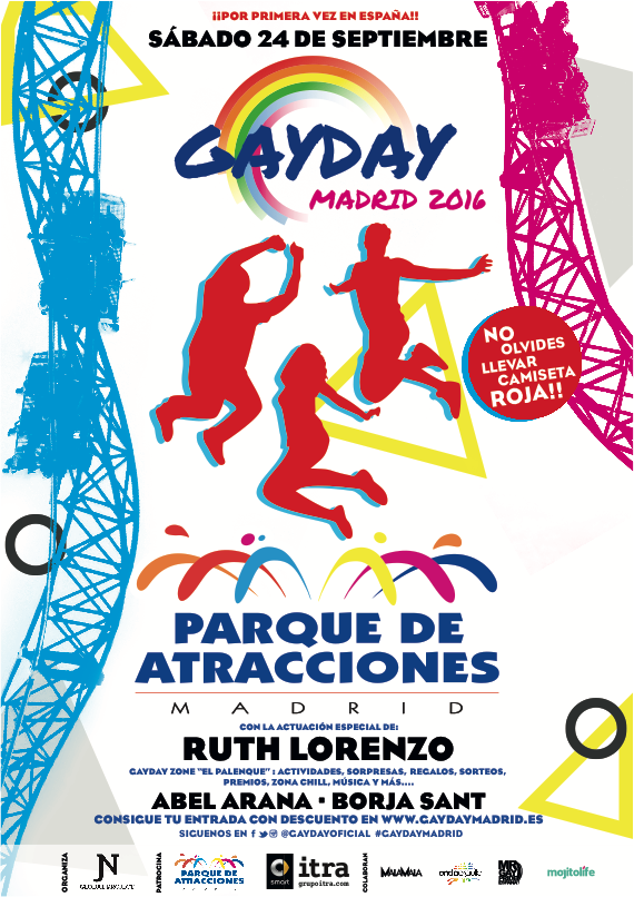 cartel-gayday-madrid1