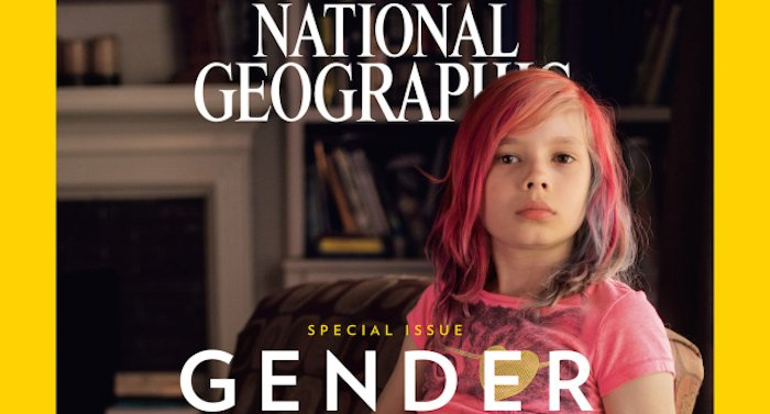 national-geographic_640x345_acf_cropped