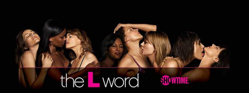 Vuelve the L Word reboot